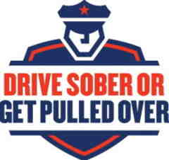 Drunk Driving Crackdown Begins